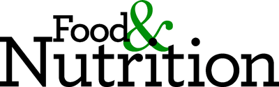 Foods & Nutritions