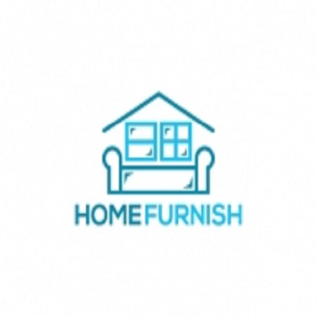 Home & Furnishing