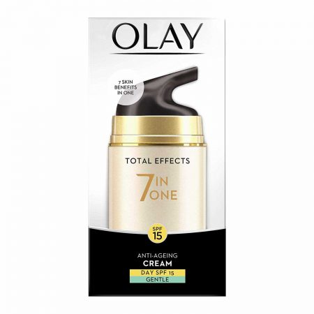 Olay Total Efect 7 In One