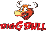 biggbull-logo-150