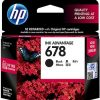 Buy HP Cartridges Black online