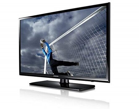Samsung 32EH4003 32 Inches HD LED