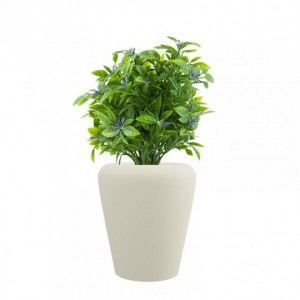 Tk 30 Inches Planter by Yuccabe Italia
