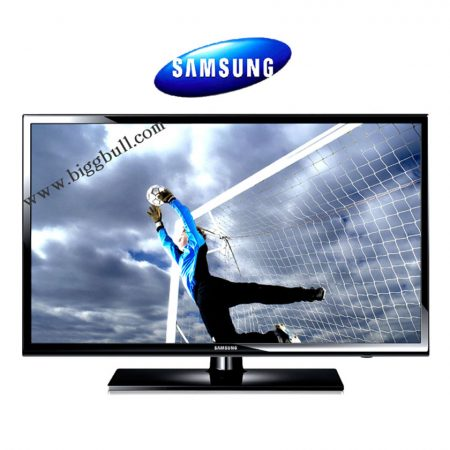Samsung-32EH4003-32-Inches-