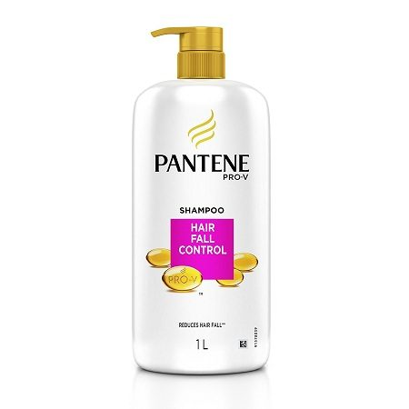 Pantene Hair Fall Control Shampoo, Buy Pantene Hair Fall Control Shampoo, Buy Online Pantene Hair Fall Control Shampoo