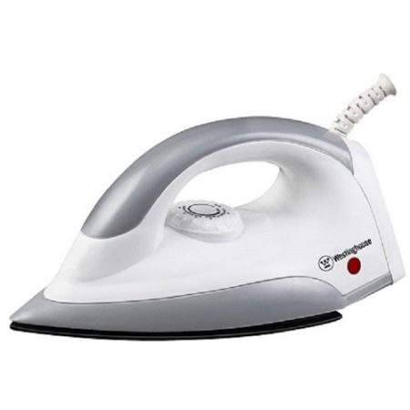 Westinghouse Dry Iron- NB101M-DR Dry Iron