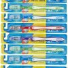 Oral-B-Toothbrush-Shiny-Clean-Soft-35-12-Pack (1)