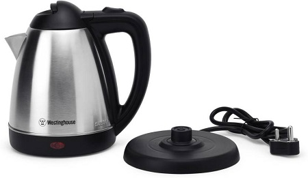 Westinghouse KS10KSM-CG Kettle