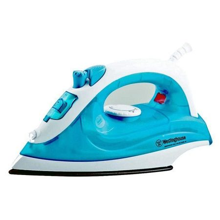 Westinghouse NT12G124P-DK Steam Iron