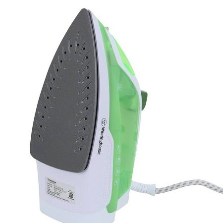 Westinghouse NT14L123P-CS Steam Iron  (Green)