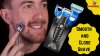 Gillette Fusion Proglide Styler Review + Discount.