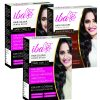 Iba Halal Care Hair Color Combo (Pack of 3) 180g