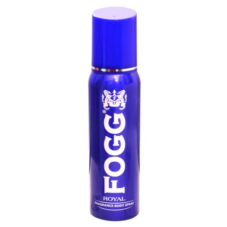 Fogg Royal Deodorant For Men,120ml