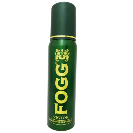 Fogg Victor Deodorant For Men,120ml