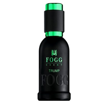 Fogg 50 ml Trump Eau de Parfum (For Men)