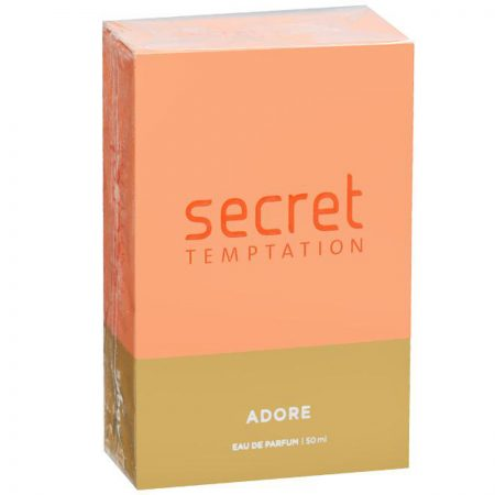 Secret Temptation Adore Eau De Parfum 50 ml