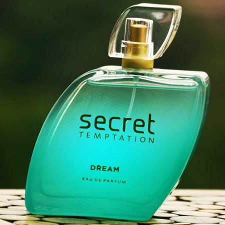 Secret Temptation Dream Eau De Parfum 50 ml