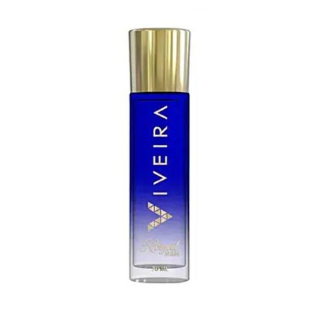 Iveira Italiano Royal Man Perfume 30ml