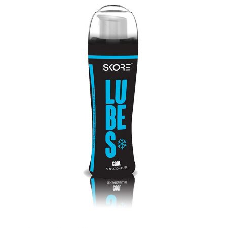 Skore Lubes Cool Sensation – 50ml