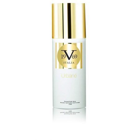 Versace Italia V 19.69 Romance All Over Body Spray 150ml