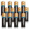 Duracell AA Ultra Power Battery Pack of 12