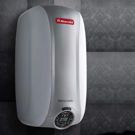Racold Eterno intello Water Heater 25Ltr, 2Kw