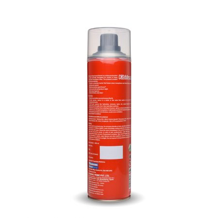 Kibiriumm Repel Insect Barrier  400ml