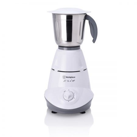Westinghouse MM50W3A-DS Mixer Grinder with 3 Jars