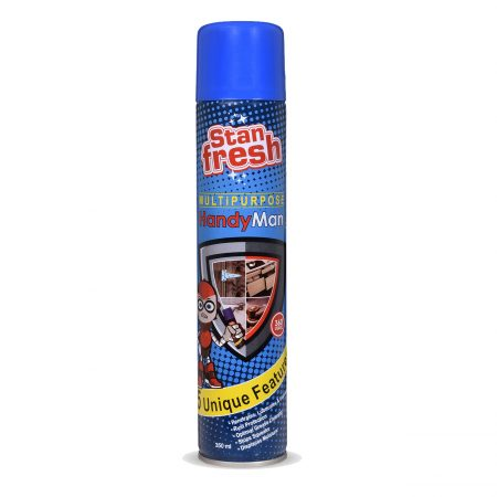 Stanfresh Multipurpose Handy Man 350ml