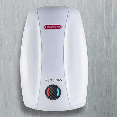 Racold Pronto Neo Water Geyser