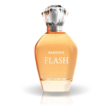 Ramsons FLASH FLH Eau De Perfume, 100ml