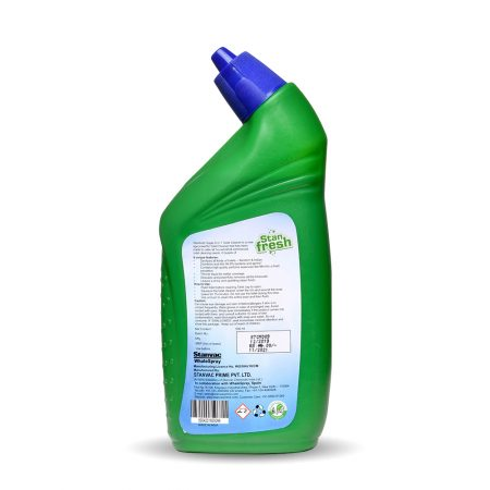 Stanfresh Toilet Cleaner 500ml
