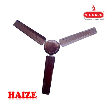 V-GUARD Haize 1200 mm Ceiling Fan
