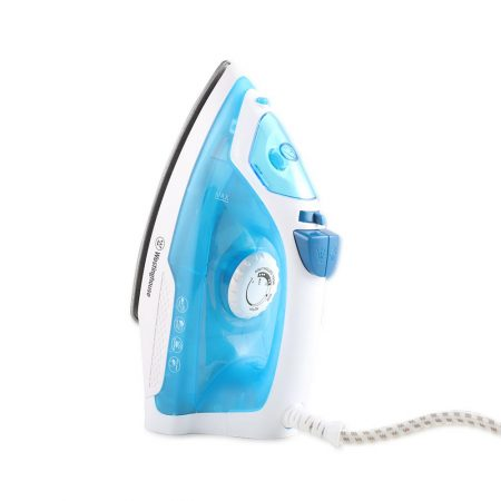 Westinghouse NT14B123P-CS Steam Iron 1250 W (Blue)