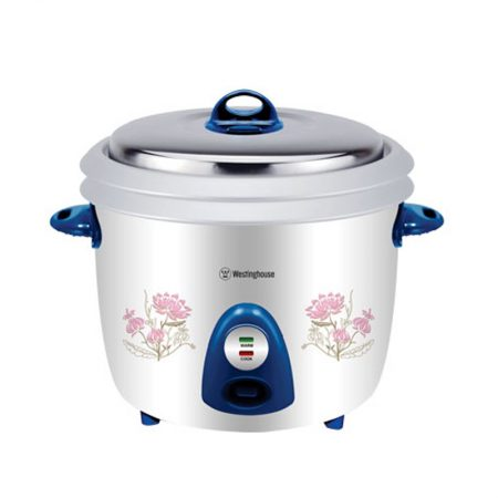 Westinghouse ERC2B28 Rice Cooker