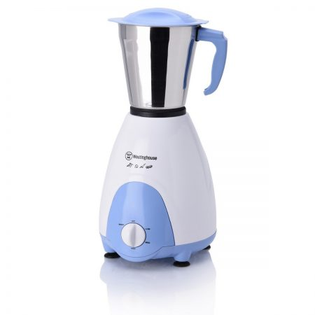 Westinghouse MU50GB3A-DR Mixer Grinder with 3 Jars