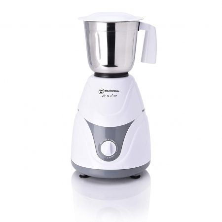 Westinghouse Mixer Grinder with 3 Jars