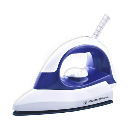 Westinghouse NB101M-DR 1000 Watts Dry Iron