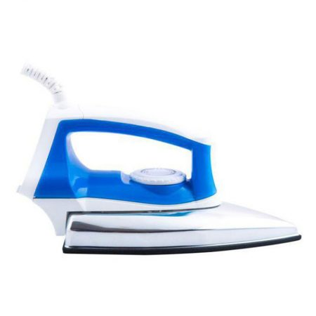 Westinghouse NMB751M-DR Dry Iron (Blue)