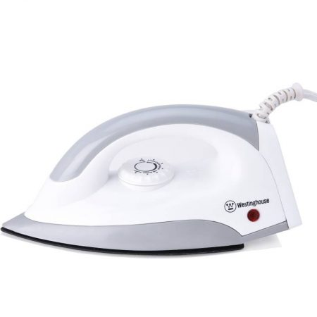 Westinghouse NW101M-DS Dry Iron Grey