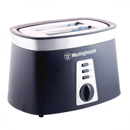 Westinghouse Pop up Toaster