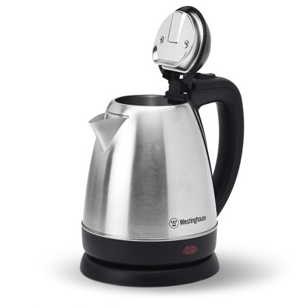Westinghouse KS18KSM-CG Electric Kettle 1.8 Litre