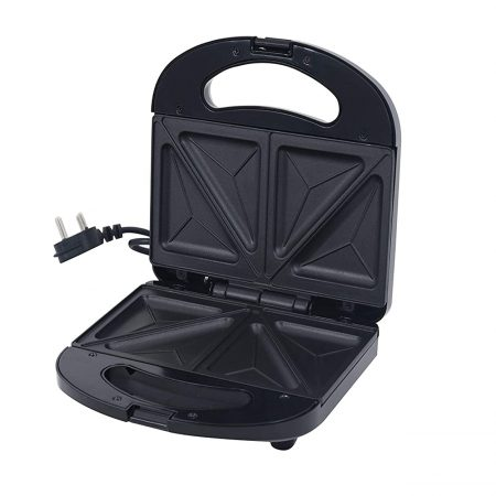 Westinghouse T02KSM-CT Sandwich Maker with 4 slice