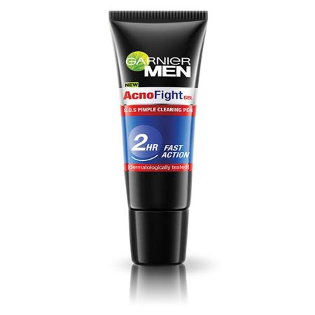 Acno Fight Pimple Clearning Pen 10 gm