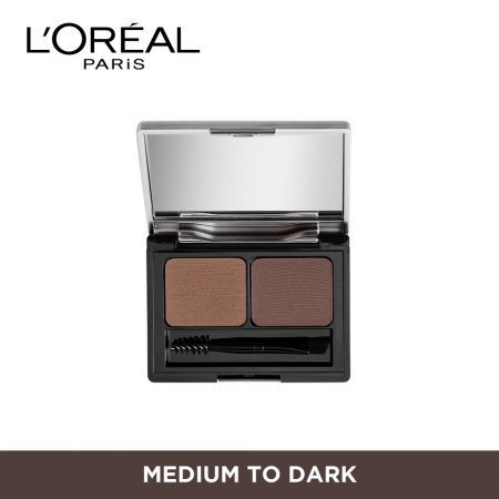 L'Oreal Paris Brow Artist Genius Kit 36 g
