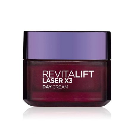 L'Oreal Paris Revitalift Laser X3 Day Cream