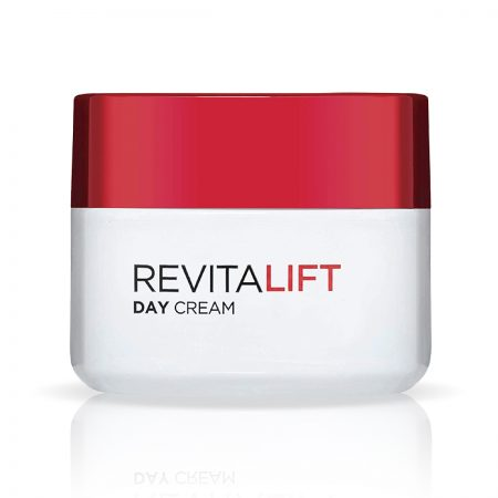 L'Oreal Paris Revitalift Moisturizing Day Cream SPF 35 Pa++ 50ml
