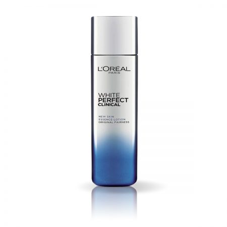 L'Oreal Paris Clinical Skin Essence Lotion 175ml