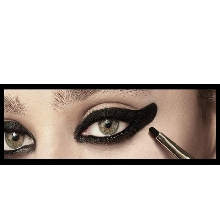 L'Oreal Paris Super Liner Gel Intenza Eyeliner Profound Black