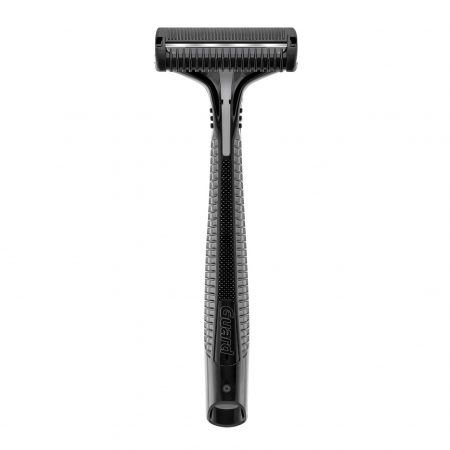 Gillette Guard Razor for Men Pack of 5